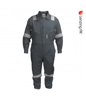 FS170GR COVERALL