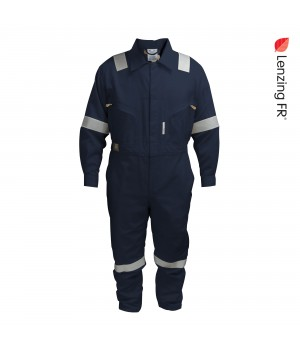 FS170NB COVERALL