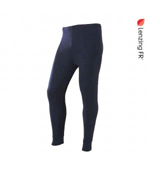 LIFESAFE K180 PANTS