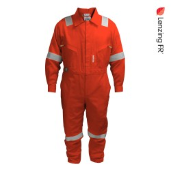 FS210OR COVERALL
