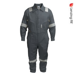 FS210GR COVERALL