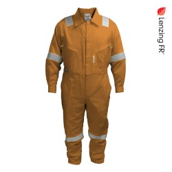 FS210DY COVERALL