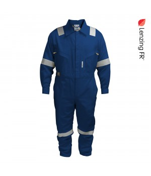 FS170RB COVERALL