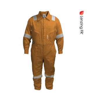 FS170DY COVERALL