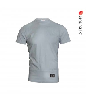 LIFESAFE K180 SHIRT